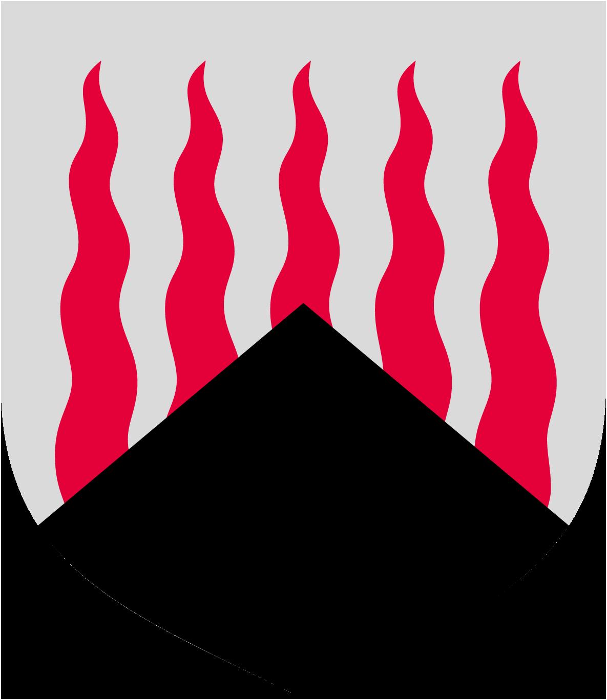 Kolari logo